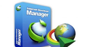 كيفية تثبيت IDM Crack 6.37 Build 11 وكيفية كسر Internet Download Manager